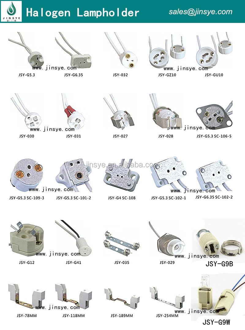 gz10 gu10 socket bulb base holder types buy gu10 socket socket gu10 gu10 socket product on. Black Bedroom Furniture Sets. Home Design Ideas