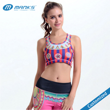 Custom High Quality Sexy Fancy Indian Cheap Price Cotton Hot Bras
