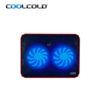 wholesale computer accessories laptop cooler pad , charging laptop pad