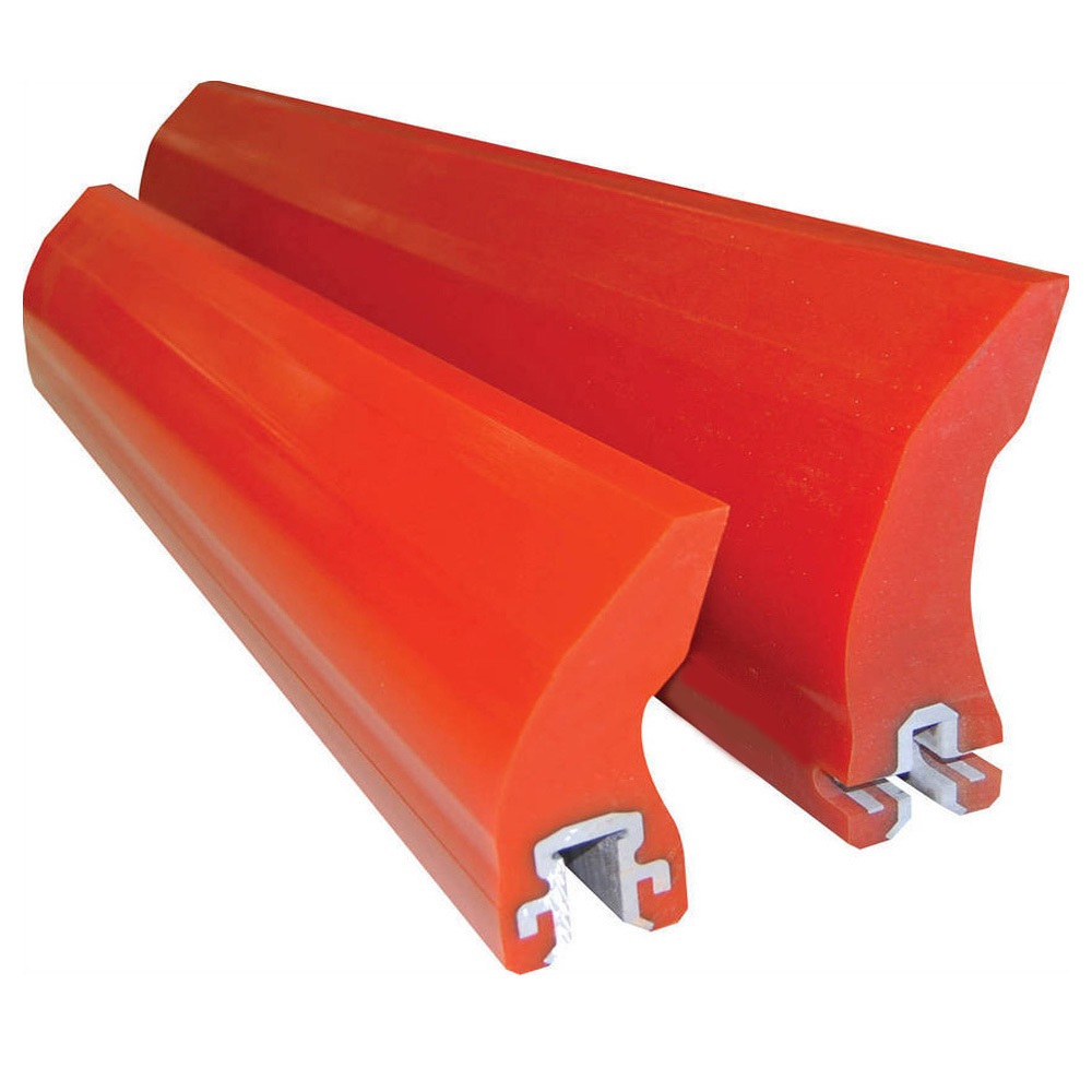 China Bearing Scrapers, China Bearing Scrapers Manufacturers