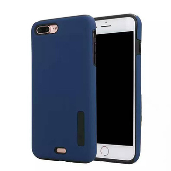 Low Price China Mobile Phone Conbo Case For Iphone 7/6s Plus Shockproof  Rugged Case For I Phone - Buy Low Price China Mobile Phone Conbo Case For