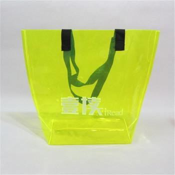 High Quality Cheap Wholesales Pvc Beach Bag,Plastic Beach Bag ...