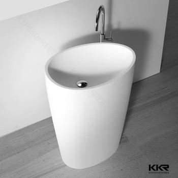 Free Standing Bathroom Sink,public Bathroom Sinks,european Bathroom Sinks