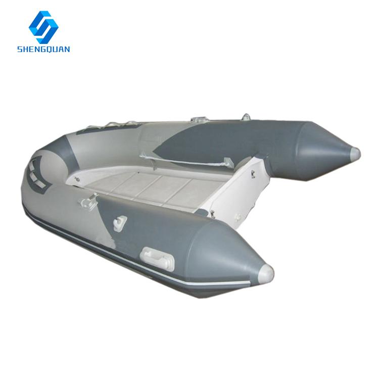 China Rc Boat Hulls, China Rc Boat Hulls Manufacturers and Suppliers