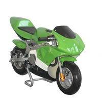 Zhejiang Made Cheap Chinese Motorcycles For Sale
