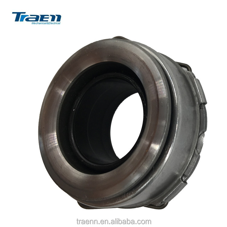 the best choice car parts N300/N300P/CN100 clutch release bearing price