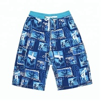 custom women's board shorts men beach shorts