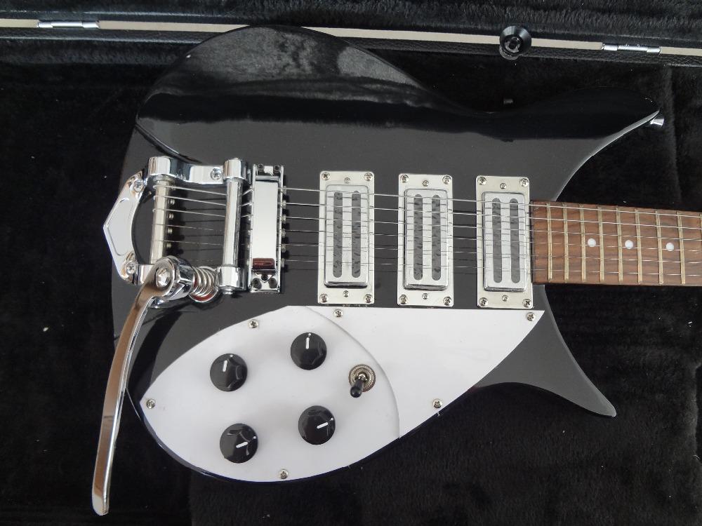 popular short scale guitar buy cheap short scale guitar lots from china short scale guitar. Black Bedroom Furniture Sets. Home Design Ideas