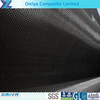 Make-to-Order Supply Type and Carbon Fiber Fabric Product Type Race Cars Automobile Aerospace Airplane Helicoter Frames