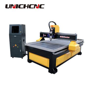 Desktop Cnc Milling Machine,Microplast Desktop Injection Machine - Buy Cnc  Milling Machine,China Cnc Router Machine,Cnc Metal Engraving Machine