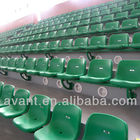 School Furniture Soccer Football Hockey Simple Anti-aging Stadium Seating For Ball Sports Recreation Education Use