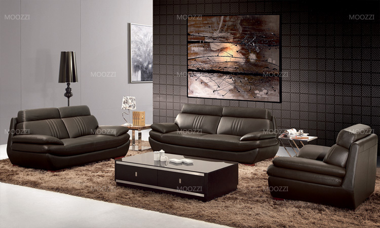 Contemporary Living Room Furniture Sets For Cheap Buy Contemporary Living R