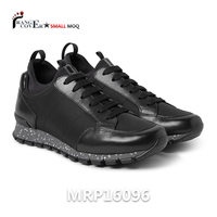 Usine Fabrication Chaussures Chine Men Leather Shoes And Sneakers