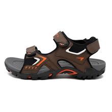 2d4b5dedf Add to Favorites. Wholesale Breathable Stylish Shoes Sandal Men