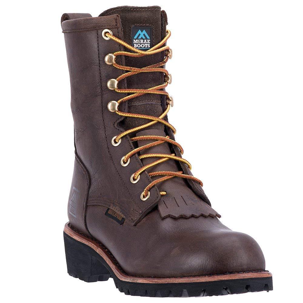e8e5afa7886 Cheap Logger Boots Steel Toe, find Logger Boots Steel Toe deals on ...