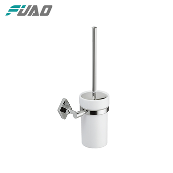 FUAO Excellent quality stainless steel brush