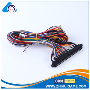 Wire Harness Manufacturing Process, Wire Harness Manufacturing ... on battery manufacturing, cable manufacturing, circuit board manufacturing, wiring electrical, transaxle manufacturing, light bulb manufacturing, engine manufacturing, electrical manufacturing, computer manufacturing,