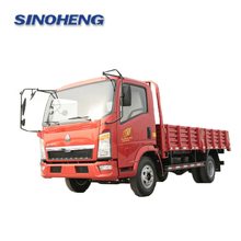 <span class=keywords><strong>Transport</strong></span> 4x2 cargo china <span class=keywords><strong>licht</strong></span> lkw
