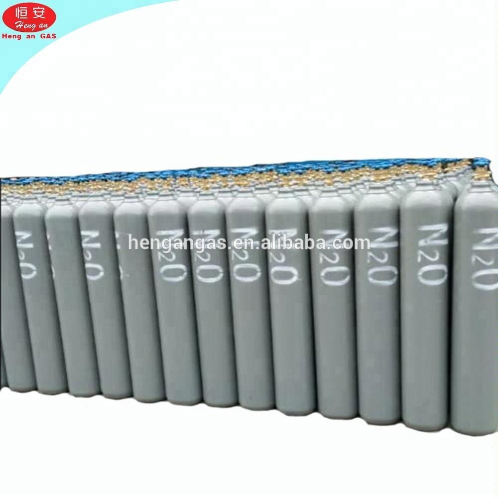 Nitrous Oxide For Sale >> 20kg Nitrous Oxide In 40l Steel Cylinder 99 999 Purity Nitrous Oxide For Sale Buy Nitrous Oxide Sale N2o Nitrous Oxide Price Nitrous Oxide Product