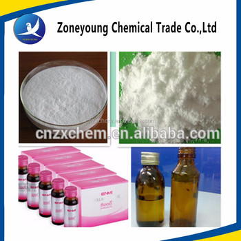 pharmacy grade Beta cyclodextrin for big medical companies