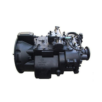 Wholesale cheap truck accessory transmission accelerator gearbox assembly