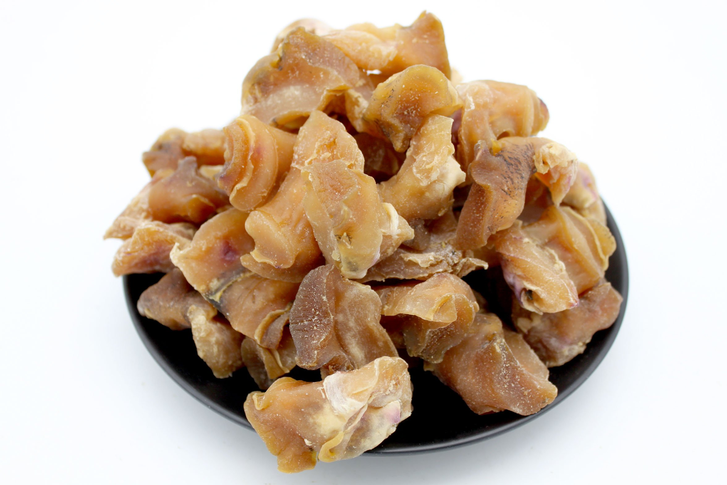 Dried Seafood Cuisine Soup Ingredient Selected Top Grade Dried Big Size Conch 頂紅螺頭 顶红螺头 Free Worldwide Airmail