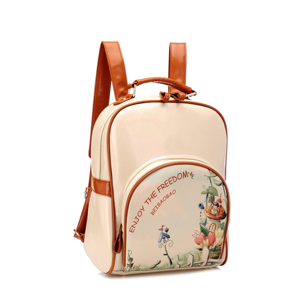 Unique backpacks for school new school backpack school bag 2014 ...