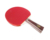 wholesale table tennis paddle with balls table tennis racket set