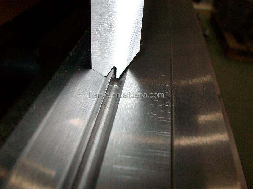 90 Degrees Bending Machine Tools And Mould Mold Dies From
