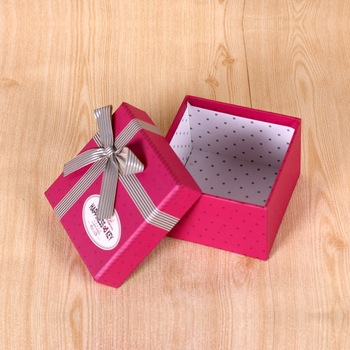 Wedding Favor Or Musical Gift Box Buy Wedding Favor Or Musical