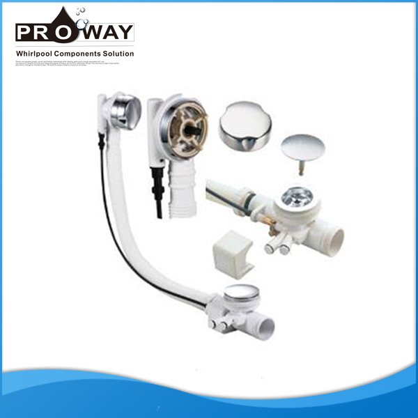 Import Export Massage Whirlpool Bathtub Jet Parts Air Jets For ...