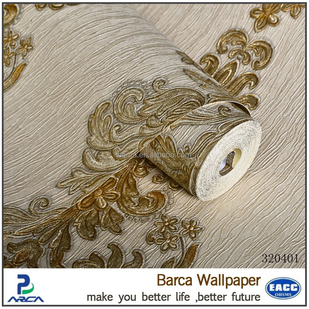 List manufacturers of clear glass ball buy clear glass for Luxury wallpaper companies