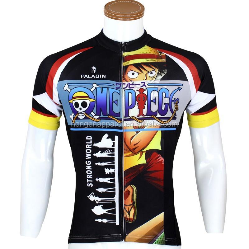 Custom Cycling Jerseys No Minimum Custom Cycling Jerseys No