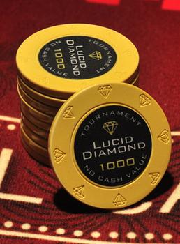 poker heaven freeroll