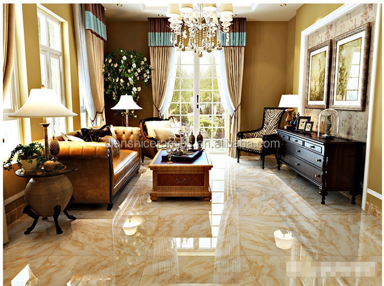 Granite Floor Tiles Price Philippines