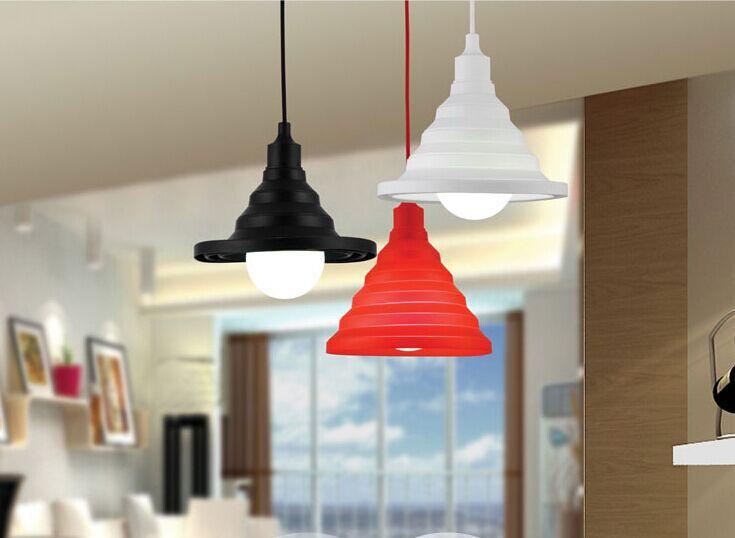 New Arrival Hot Sale Home Ceiling Rose Lamp Pendant Light Bulb ...