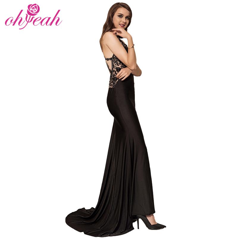 f1b33ac2bc202 China photo dress wholesale 🇨🇳 - Alibaba