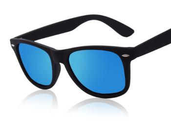 Aofly Sole Fashion Da Occhiali Polarizzati Uomo xwpAq8pg