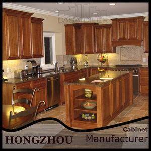 Arch Kitchen Cabinet Doors Arch Kitchen Cabinet Doors Suppliers And