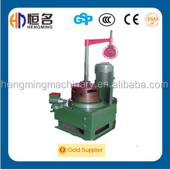 China Straight Line Wire Drawing Machine Price