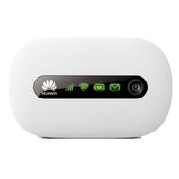 21Mbps Huawei Mobile Wifi Hotspot Router E5220