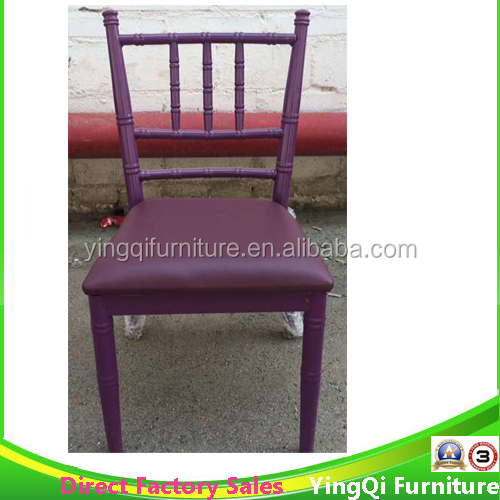 Delightful Banquet Tiffany Chair, Banquet Tiffany Chair Suppliers And Manufacturers At  Alibaba.com
