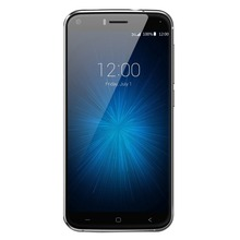 Hot selling UMI London 8GB 3G mobile phone 5.0 inch Android 6.0 MTK6580 Quad Core 1.3GHz smartphone