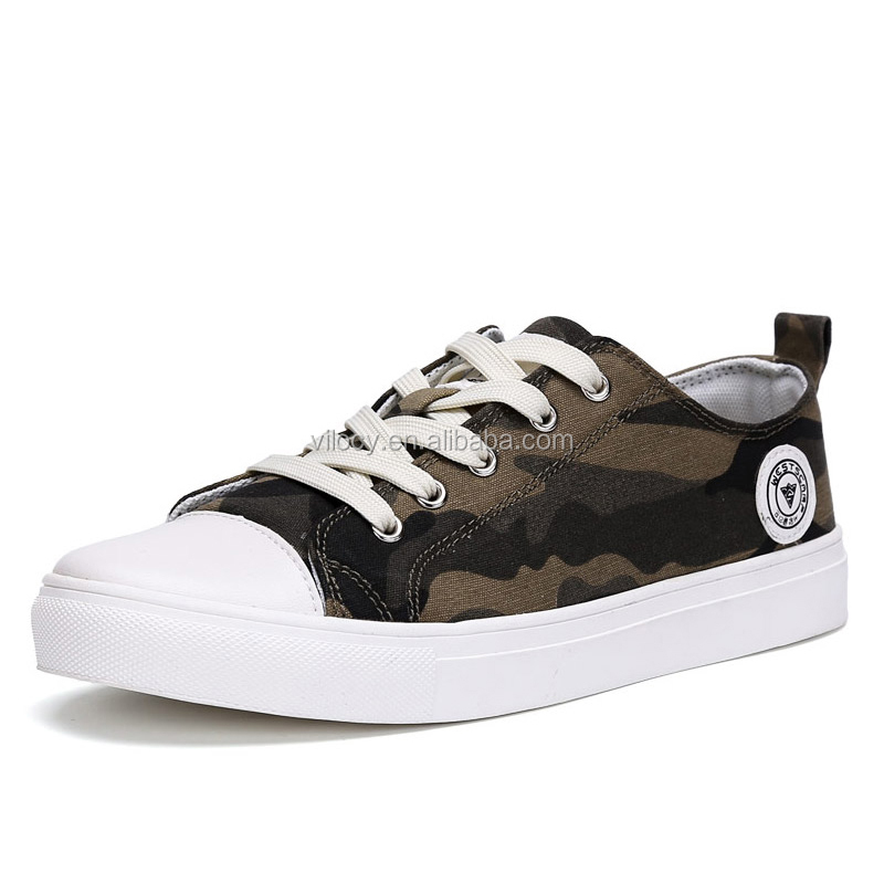 59e625f43 مصادر شركات تصنيع حذاء قماش وحذاء قماش في Alibaba.com