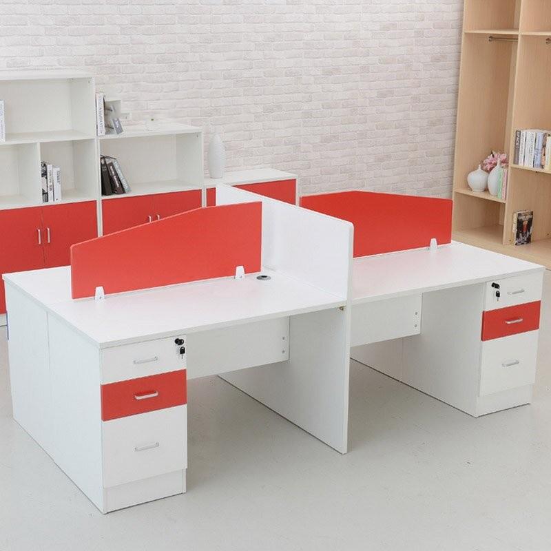 Quality Assuranced Best Price Computer Furniture Modern