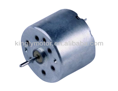Low speed dc mini motor 15v2500rpm dc 3v micro motor6v micro dc low speed dc mini motor 15v2500rpm dc 3v micro motor6v micro dc motor for cash registerjrf 330ta buy 6v micro dc motor for cash register5v 2500rpm sciox Image collections
