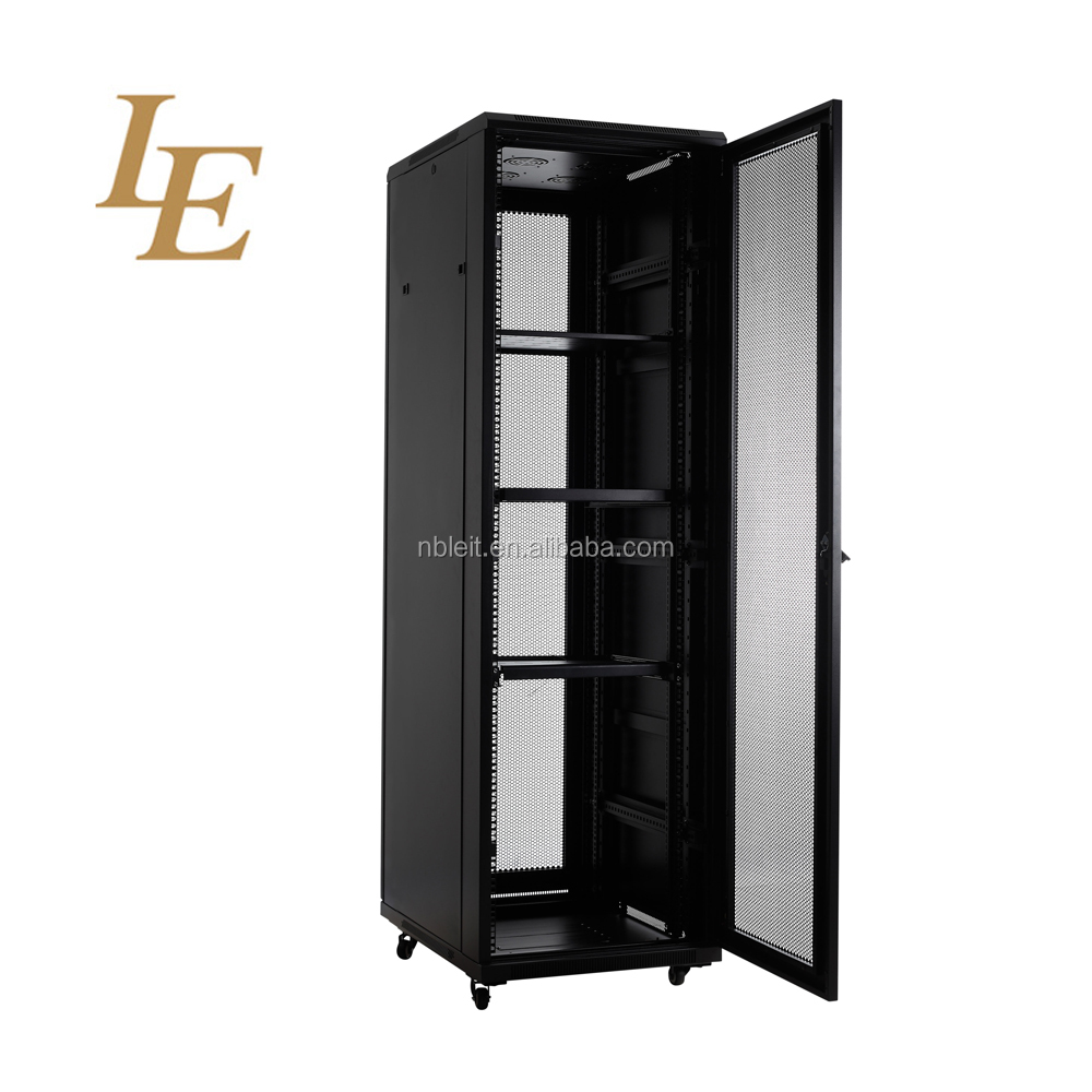 france rack china product network server storage metal cabinet abtjpsdpgnfo style