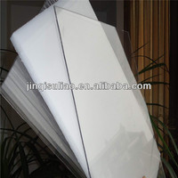plastic polycarbonate greenhouse sheeting