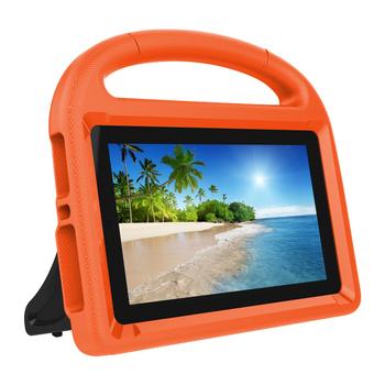 f408b70164b7 kindle fire HD 7' EVA foam shockproof customize kids 7 inch tablet case