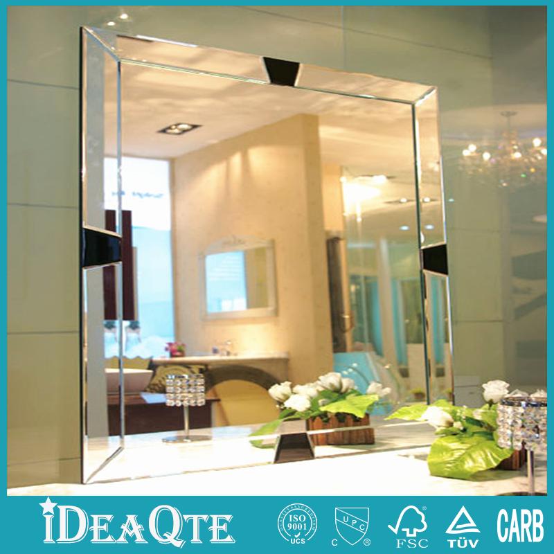 gran diseo moderno espejo de pared decorativo con fashional diseo